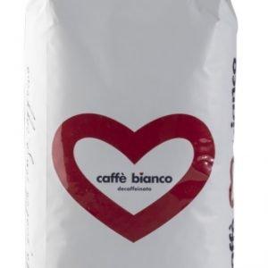 Caffe Diemme koffeinfria Kaffebönor