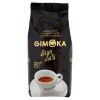 Gimoka Gran Galà hela kaffebönor