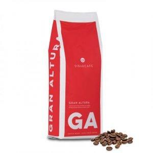 Dibar Gran Altura 1kg hela kaffebönor