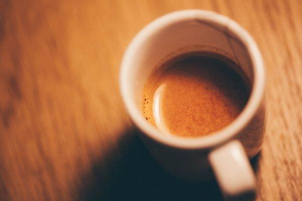 Godare kaffe från www.kaffeexperten.se