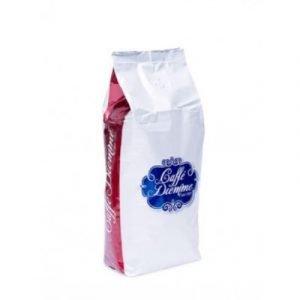 kaffebönor rosta caffe diemme
