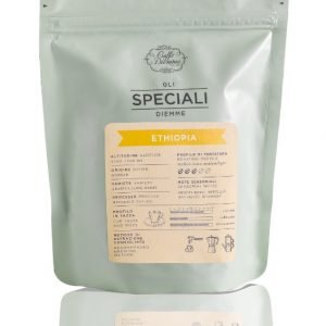 specialkaffe etiopien caffe diemme