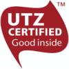 UTZ Certifikat på rättvisa kaffen från kaffeexperten.se